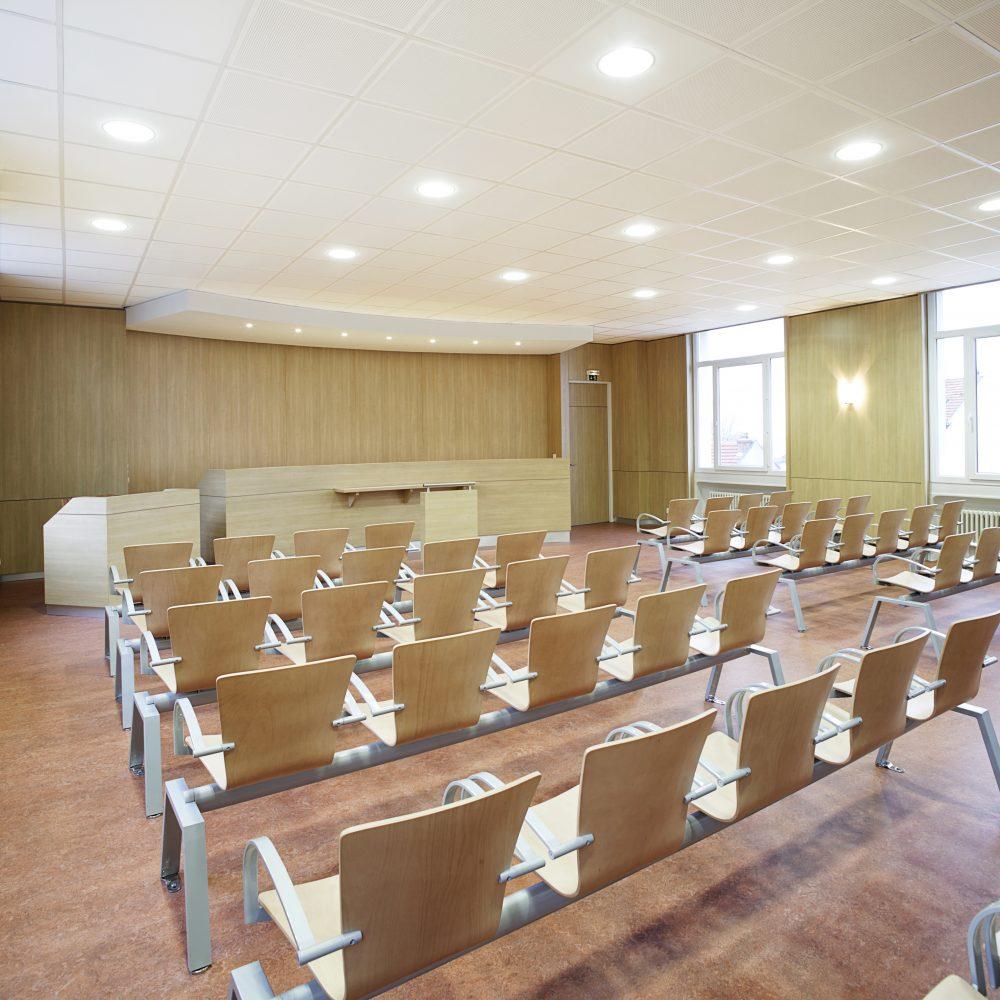 Raincy-tribunal_salle audience