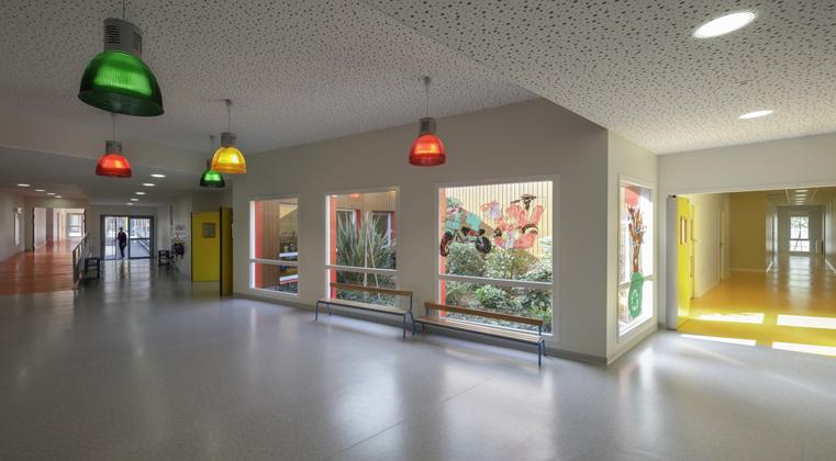 4-Dammartin-Panorama-interieure